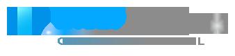 3-header-logos