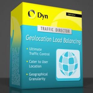 Dyn Traffic Director