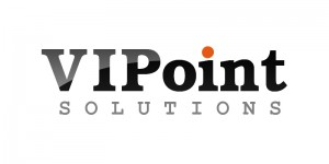 VIPoint-logo-big-orange