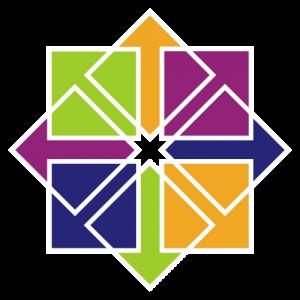 CentOS 7 Logo