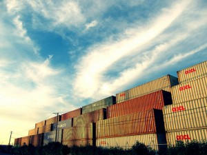 Containers and Bare Metal Clouds