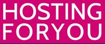 HostingForYou