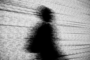 Why Do Hackers Want Our Data?