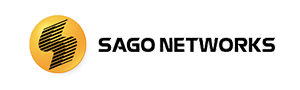 Sago Networks