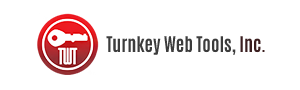 Turnkey Web Tools, Inc.