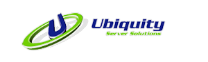 Ubiquity Server Solutions