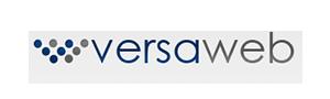 VersaWeb