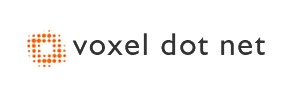 Voxel.Net