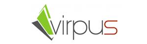 Virpus Networks, Inc.