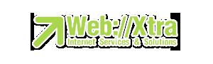 WebXtra