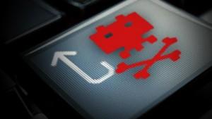 Malvertising Online Economy