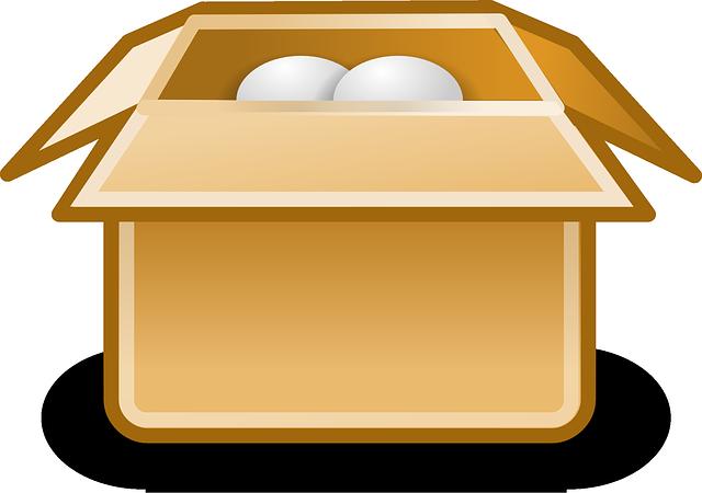 CentOS Yum Repository