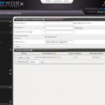 SiteWorx Mailboxes