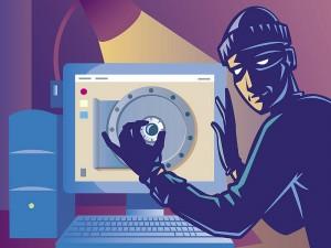 Stolen SSL Certificate Market