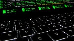 Sys Admins Disclosing Vulnerabilities Responsibly
