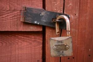 Web Hosting Security Admin Guide